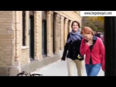 En komik şakalar 2016 (Komik videoları)