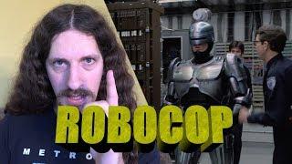 Video RoboCop Review MP3, 3GP, MP4, WEBM, AVI, FLV Desember 2018