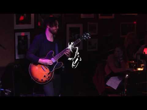 Terrence Blanchard(preview) at Ronnie Scott's