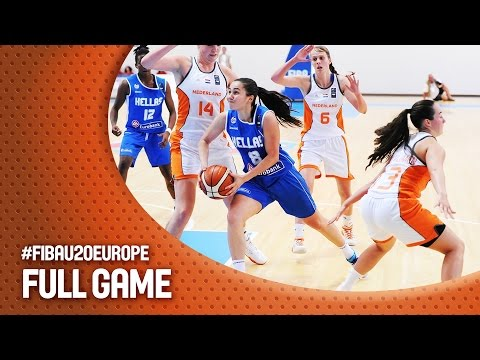 Россия женщины прогноз баскетбол греция