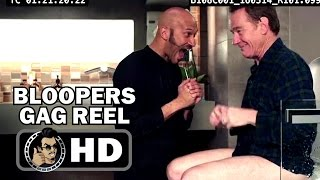 Nonton Why Him  Bloopers Gag Reel  2016  Bryan Cranston Comedy Movie Hd Film Subtitle Indonesia Streaming Movie Download