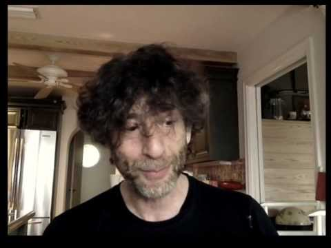 neil - Neil Gaiman reads Dr Seuss's GREEN EGGS AND HAM, in honour of the Worldbuilders 2014 charity hitting a $500000 stretch goal. Learn about Worldbuilders at ht...