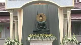 Chiêm Bái Phật Ngọc Chùa Cổ Lâm Seattle.mpg