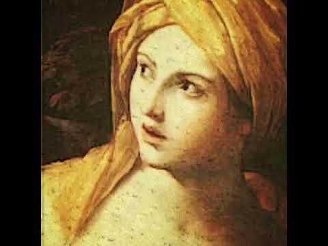 Marsica - Grotta Beatrice Cenci