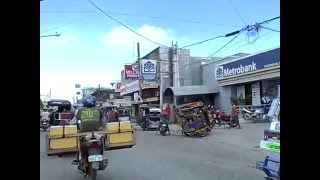 San Jose (Mindoro Occiden Philippines  city pictures gallery : San Jose Occ. Mindoro Philippines