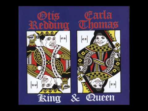 Tramp (1967) (Song) by Otis Redding and Carla Thomas