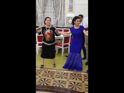 Qerbi Azerbaycan Yallбsб.. Qбzбlren.. 20.08.2016.