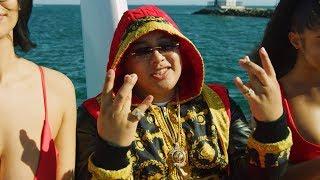 "KC Royal - ""West Coast"" (Official Music Video)"