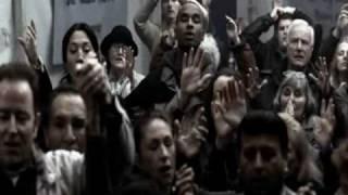Nonton Supernatural   Faith   The Reaper Film Subtitle Indonesia Streaming Movie Download