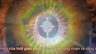 Our Lady Of Medjugorje ❤  Thông điệp Medjugorje Ngày, 2.Tháng Mười 2014