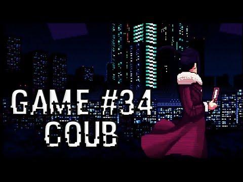 Game Coub _34 | Лучшие игровые приколы | Game coub - кубы от народа.