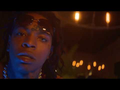 Lil Gotit - Instead (prod.10fifty) (Official Music Video)