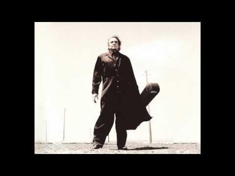 The Legend of Wyatt Earp (Song) by Johnny Cash