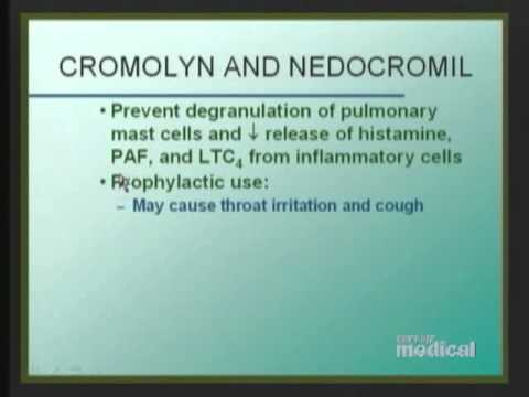 Asthma__Cromolyn_.rmvb