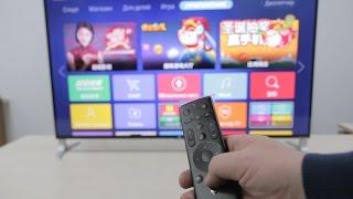 Из модельного ряда этого года особо можно выделить модель LeEco Super4 X50 Pro, из-за отличного сочетания диагональ/цена/качество, на этот телевизор мы и посмотрим в данном обзоре.За предоставленный на обзор телевизор спасибо магазину http://i-xiaomi.ru/Введение - 00:10Упаковка и комплектация - 02:07Внешний вид и эргономика - 03:03Экран - 03:51Аппаратная платформа и производительность - 04:32Проводные и беспроводные интерфейсы - 05:27Акустика и качество звука - 06:19Особенности операционной системы и логика взаимодействия с устройством - 07:03Работа в качестве телевизора и проигрывателя - 08:04Заключение - 08:55Текстовый обзор: https://mygadget.su/2016/12/obzor-4k-televizora-leeco-super4-x50-pro/Музыкальный трек: Cleric - Indie Rock~Сайт проекта: https://mygadget.su/Facebook: https://www.facebook.com/mygadgetsuTwitter: https://twitter.com/MyGadgetsuVkontakte: https://vk.com/mygadgetsuGoogle+: https://google.com/+MygadgetSu/Flickr: https://www.flickr.com/photos/mygadgetsu/albums