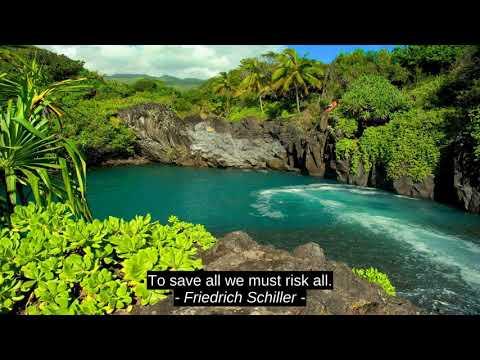 Success quotes - Sola Kosoko Inspirational Quotes