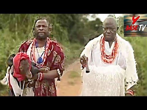 EWU ORI 1  -  Yoruba Movies 2019 Latest Yoruba Movie 2019