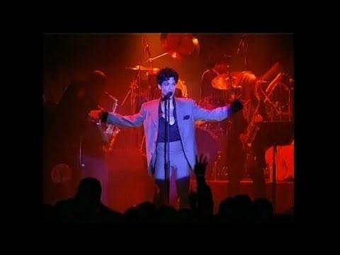 Prince (†): Neues Album erscheint im September