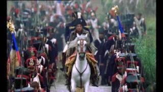Video Napoleon Bonaparte : la marseillaise MP3, 3GP, MP4, WEBM, AVI, FLV Juni 2017
