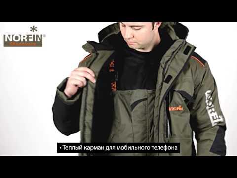 https://www.youtube.com/watch?v=TKw7h2avgRM