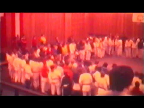 1975-01-18 - Open Duitse Backnang (*14)