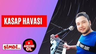 Piyanist Eren KOZ & Kasap Havası Halayı