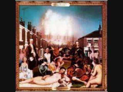Tekst piosenki Electric Light Orchestra - Rock'n'Roll Is King po polsku