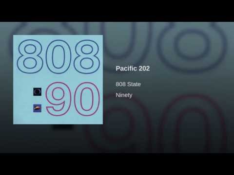 Pacific 202