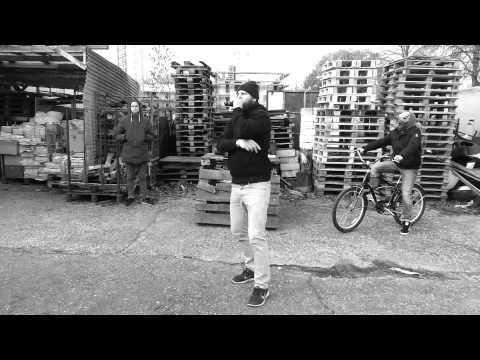 Jizzo John feat. Mehr Binunnsen - Gefährlicher MC (Flowtox 2)