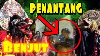 Video Barongan ditantang - yo di buru sampek kenek - Rogo Samboyo Putro - Gunung Butak Bulusari MP3, 3GP, MP4, WEBM, AVI, FLV November 2018