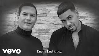 Romeo Santos, Raulin Rodriguez – La Demanda (Audio)