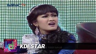 Video Ratu Goyang Gosip Nyanyi Lagu Juju Mumu - KDI Star (5/7) MP3, 3GP, MP4, WEBM, AVI, FLV April 2019