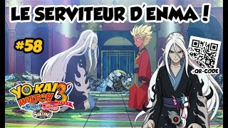 download video yo kai watch 3 fr d couverte de busters t partie 1 mp3 3gp mp4 23 47. Black Bedroom Furniture Sets. Home Design Ideas