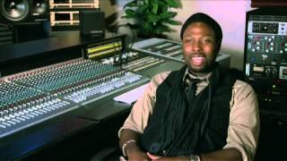 Cornell Jermaine YouTube video