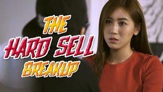Video The Hard Sell Breakup - JinnyboyTV MP3, 3GP, MP4, WEBM, AVI, FLV Maret 2019