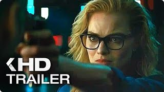 Nonton Suicide Squad Extended Cut Trailer 2  2016  Film Subtitle Indonesia Streaming Movie Download