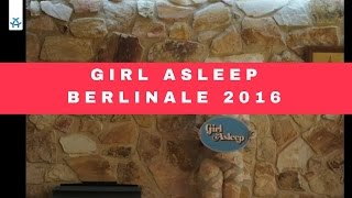 Nonton Girl Asleep Berlinale 2016 Film Subtitle Indonesia Streaming Movie Download