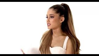 Instagram Ariana --- @arianagrande Twitter Ariana ---- @ArianaGrande Facebook official page----...