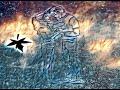 Download Lagu Tu Te Main   lyrics  Full lyrics   Bir Singh  Harish Verma   Simi Chahal   Jatinder Shah Mp3 Free