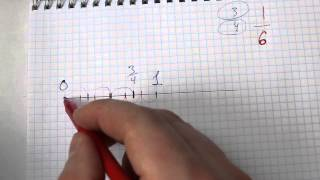 Задача №238. Математика — 6 класс. А. Виленкин — Виленкин Александр — видео