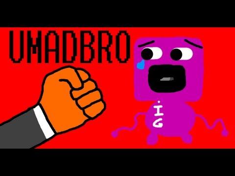 8 ways to bully kids in Minecraft (Part 5)