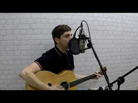 Darren (Singer) - Dark End Of The Street