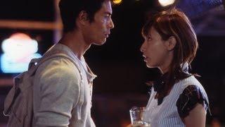 Nonton 海猿 -UMIZARU-(プレビュー) Film Subtitle Indonesia Streaming Movie Download
