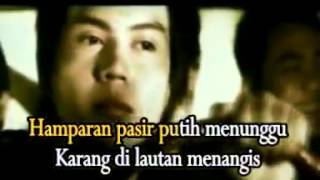 KANGEN BAND Terbang Bersamamu - YouTube.mp4 Video