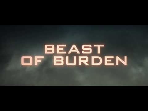 Beast Of Burden | Official UK Trailer [HD] - On DVD 13th August