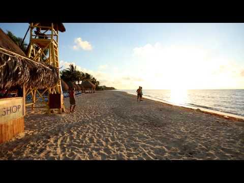 The Grand Riviera Princess - Playa Del Carman/Cancun