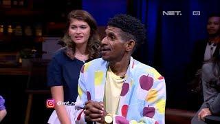 Video Aksi Kocak Yewen Ketika Menjadi Dokter MP3, 3GP, MP4, WEBM, AVI, FLV November 2018