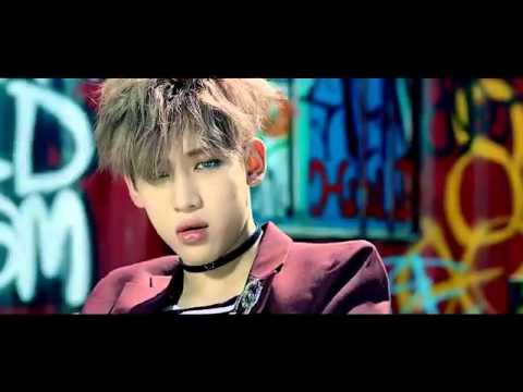 (MV) Got7 - Andquot (If You Do)