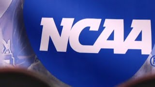 Video Four NCAA basketball assistant coaches charged in bribery scandal MP3, 3GP, MP4, WEBM, AVI, FLV November 2017