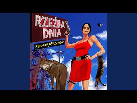 Tekst piosenki Renata Przemyk - Czas M po polsku
